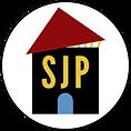 SJP-Logo-Squared-SJP-Light1.png