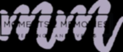M2M.Logo.FINAL.png
