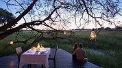 Honeymoon-East-Africa-Safari1.jpg