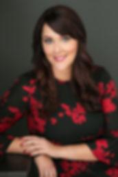 4.)Laura Seguin Headshot.jpg