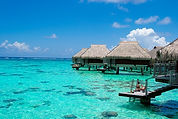 Bali Clear Water and Hut Hotel.jpg
