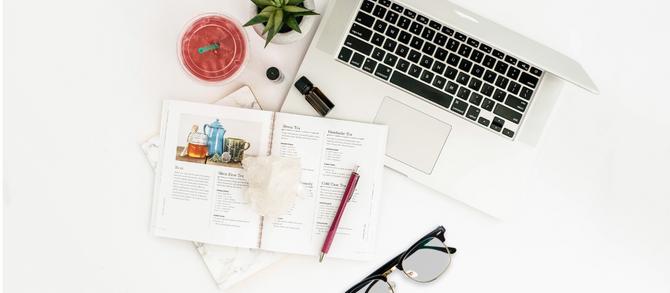9 Conseils pour Bien Vivre le Home Office