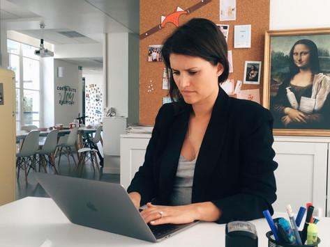 Alterner Bureau et Home-Office : Comment Bien Gérer ?