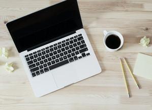Comment Faire du Design Web à Petit Budget ?