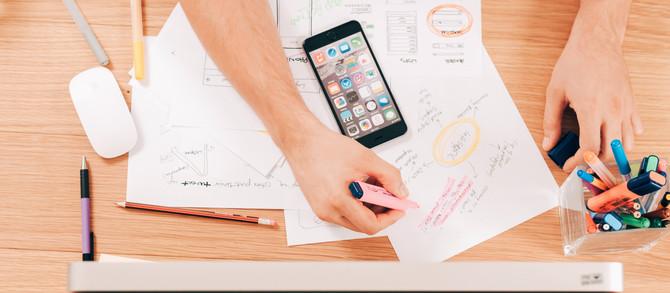 Comment Faire un Business Plan Excel ?