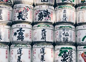 10 Choses à Savoir sur notre Voyage à Tokyo