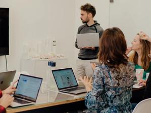 Comment Bien Recruter en Startup?