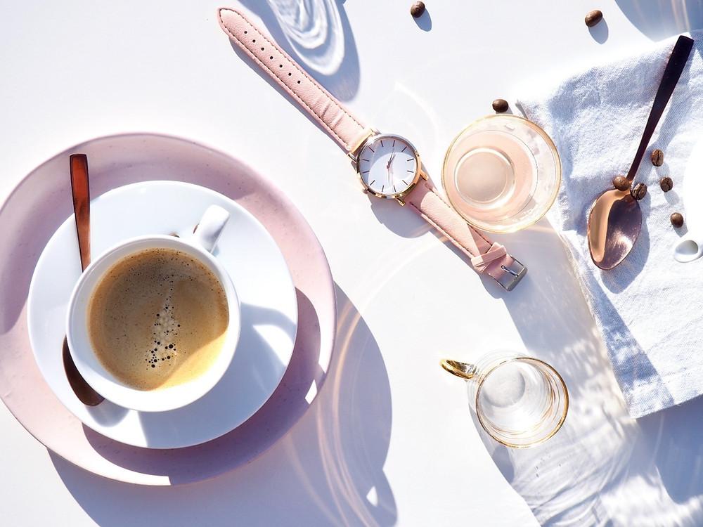"<span>Photo by <a href=""https://unsplash.com/@giulia_bertelli?utm_source=unsplash&amp;utm_medium=referral&amp;utm_content=creditCopyText"">Giulia Bertelli</a> on <a href=""https://unsplash.com/s/photos/break-time?utm_source=unsplash&amp;utm_medium=referral&amp;utm_content=creditCopyText"">Unsplash</a></span>"