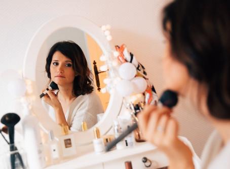 Ma Routine Skincare en 5 étapes
