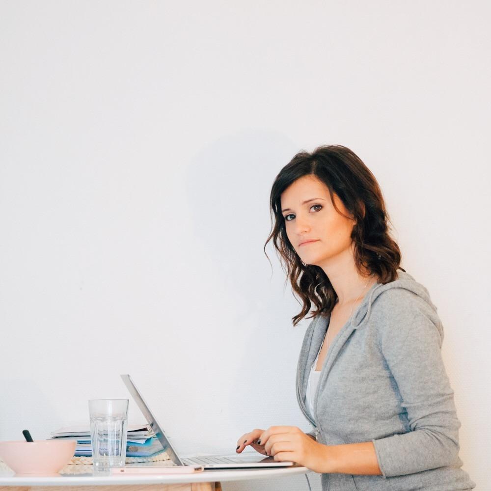 femme entrepreneure carole juge-llewellyn
