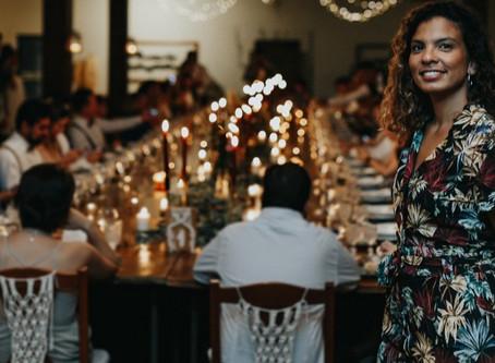 Comment Choisir Son Wedding Planner ?