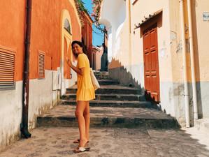 Que Faire à Positano en 2 jours ?