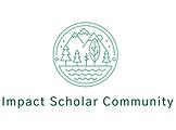 ISC Logo Original Twitter copy.png