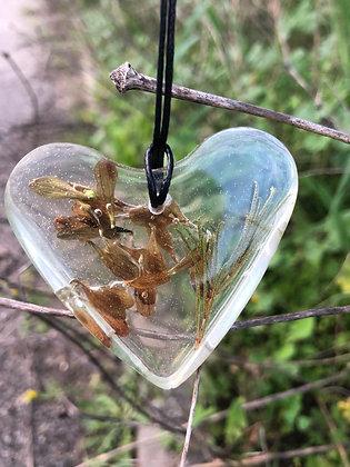Fio Amor Natura A1