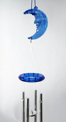 Espanta Espírito - 5600334552869 Azul