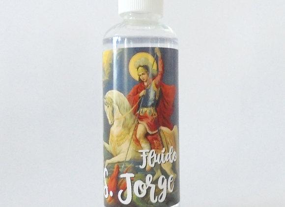 Fluído de S. Jorge