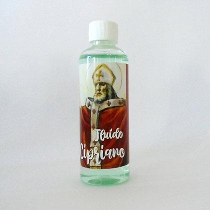 Fluído de S. Cipriano