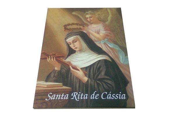 STª. Rita de Cássia
