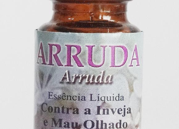 Essência Arruda