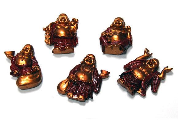 Imans Budas