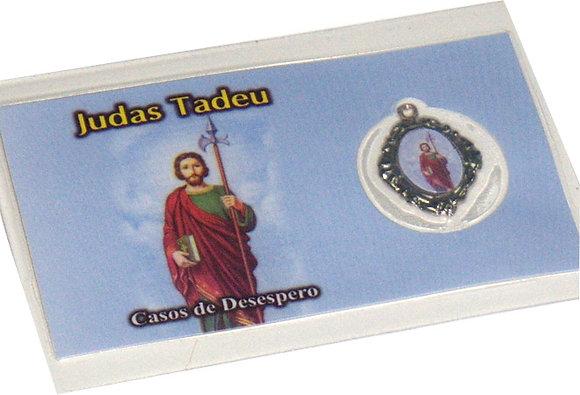 Pagela S. Judas Tadeu