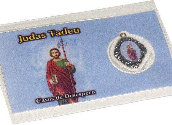 S. Judas Tadeu