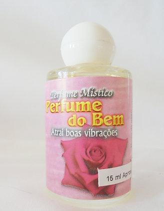 Perfume do Bem