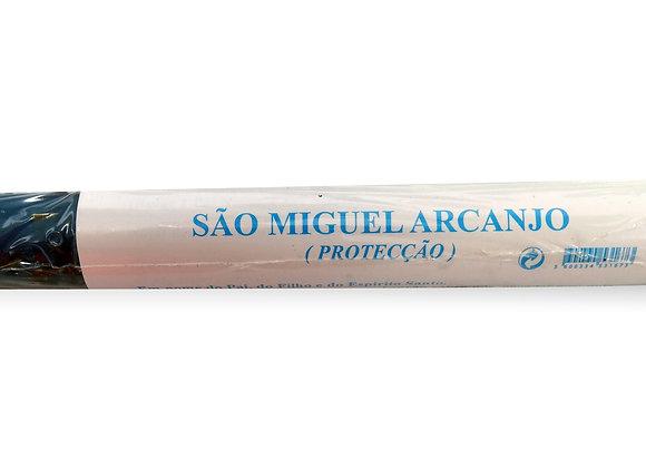 Vela Ervas S. Miguel Arcanjo