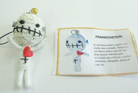 Voodoo Frankeinstein