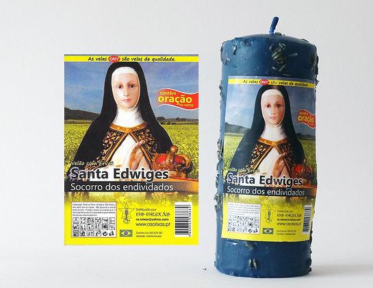 Velão Ervas Santa Edwiges