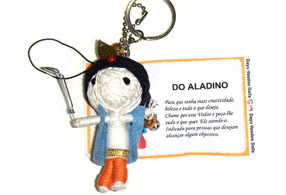 Do Aladino