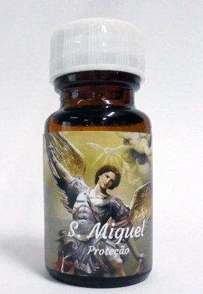 Essência S. Miguel
