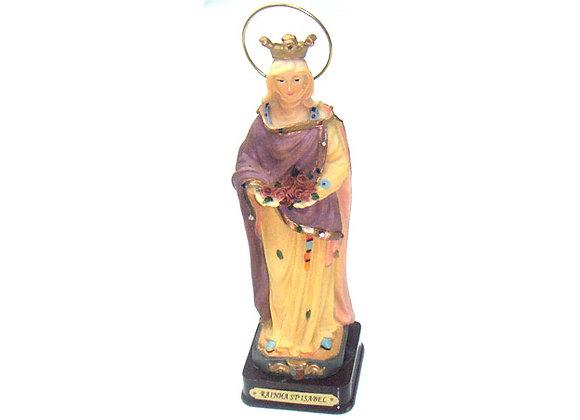 Rainha Sta Isabel