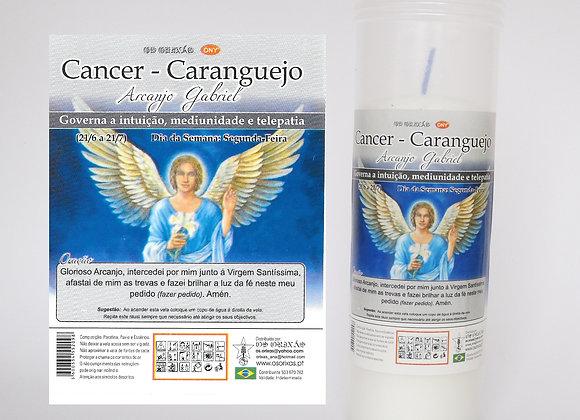 Caranguejo