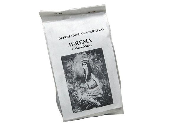 Jurema ( Amazónia)