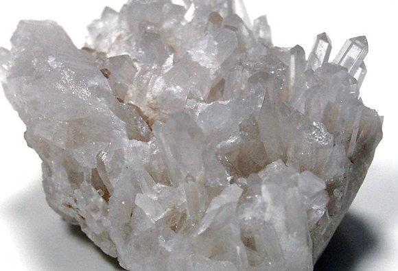 Cristal Druza