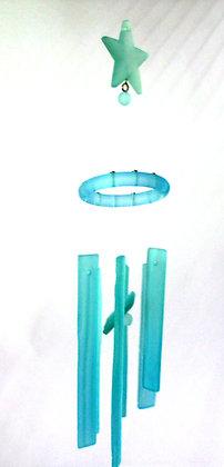 Espanta Espírito Azul - 5600334552944