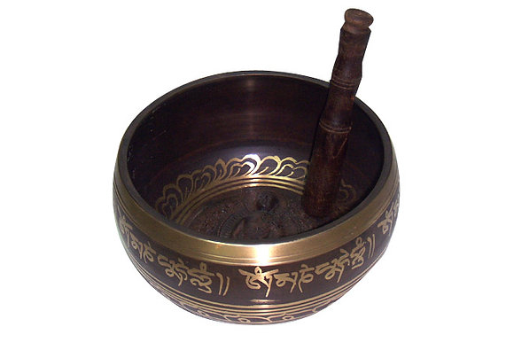 Taca Tibetana