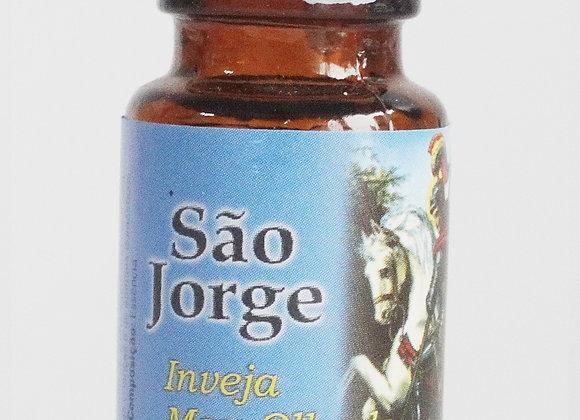 Essência São Jorge