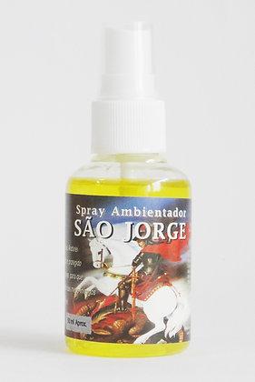 Spray Ambientador S. Jorge