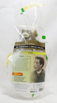 Sal Dr. Sousa Martins