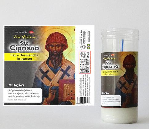 S. Cipriano