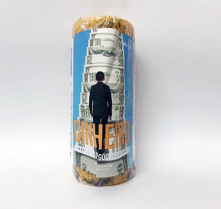 Velão Ervas Dinheiro