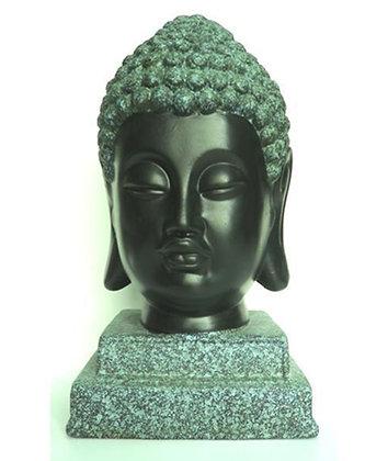 BUDA 4112