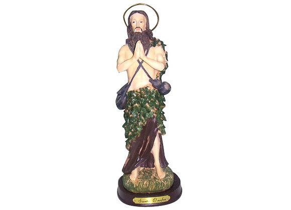 Santo Onofre