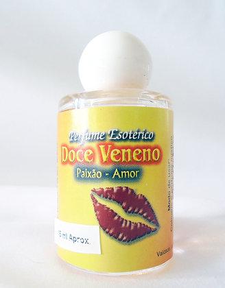 Perfume Doce Veneno