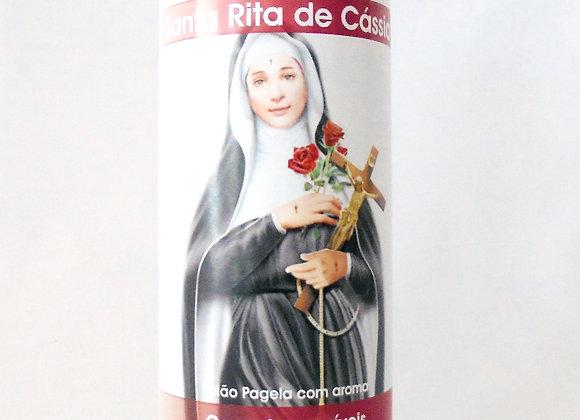 Vela Sta Rita