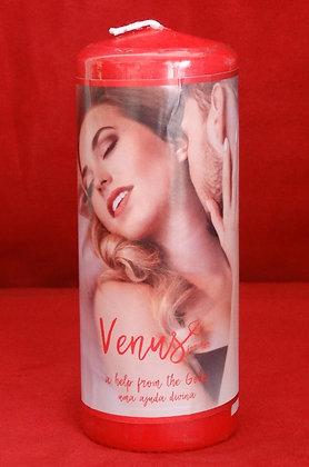 Vela Venus