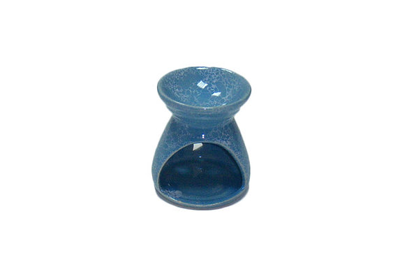 Queimador Azul