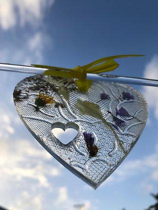 Amor Feliz A1
